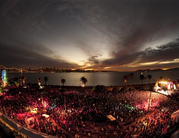 Concerts treasure island casino red wing mn